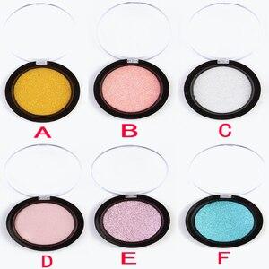 Image 3 - MB Z New Mink Eyelashes 3D 100% Mink Lashes Thick HandMade Full Strip False Lashes Cruelty Free Luxury Makeup Dramatic Eye Lashe
