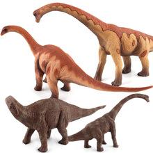 Model symulacyjny dinozaura plastikowa ręcznie wykonana klasyczna zabawka wąż smok Puzzle smok grzmot smok zabawki dla dzieci tanie tanio 0614 Don t eat it 2-4 lat 5-7 lat Dorośli Urodzenia ~ 24 Miesięcy 14 Lat i up 8 ~ 13 Lat Zawodów As Picture Plastic Early Educational Toys