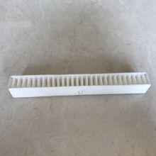 Część zamienna Fuji 138D966460F, długi filtr drukarki 138D966460 do minilabów cyfrowych frontier 330/340