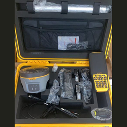 Galaxy G1 Plus GNSS RTK приемник GPS (расширенное издание)