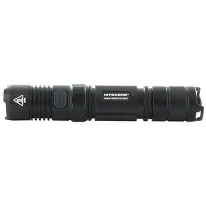 Image 4 - Nitecore P12GT Cree XP L Hi V3 Led 1000 Lumen Tactische Zaklamp Met 18650 Oplaadbare Batterij 7 Modus Pocket Edc Gratis verzending