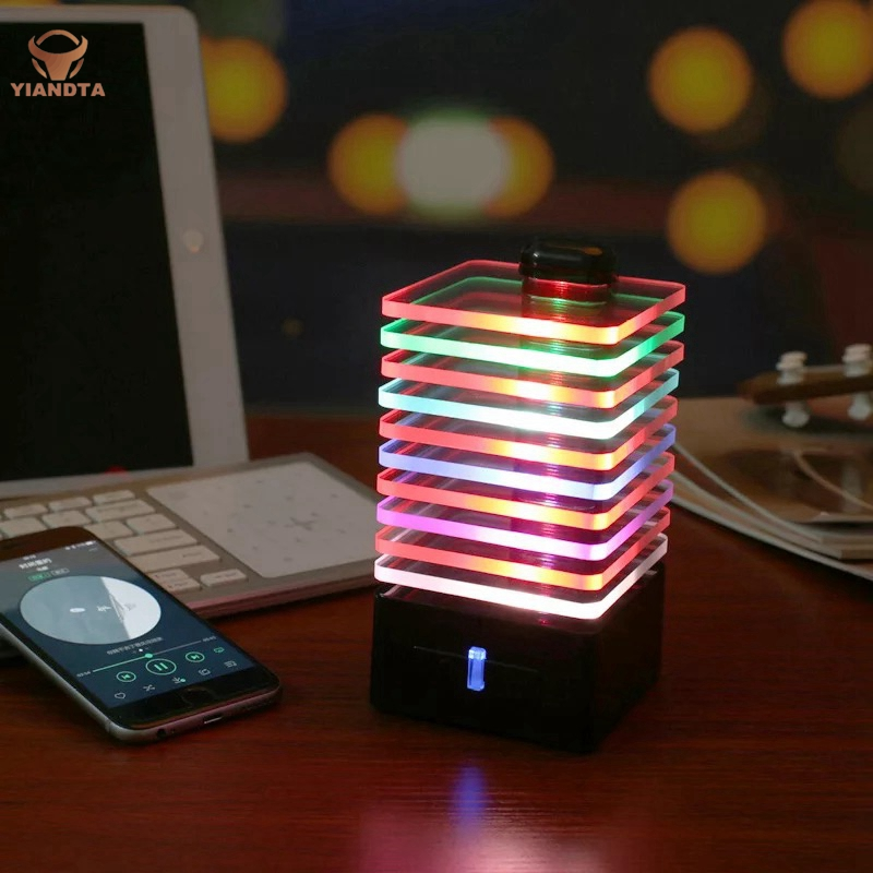 LED-Colorful-Night-Light-Creative-Wireless-Hands (3)