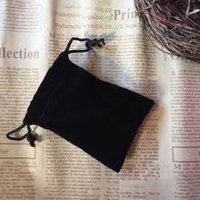 Bolsa de dados Dungeons and Dragons DND bolsa de dados dedicada ciudad subterránea terciopelo Tarot tarjeta cordón joyería caja de dados paquete caliente