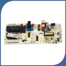 good working for air conditioning Computer board motherboard second-hand KFR-120Q/Y KFR-120Q/SDY.D.1.1-1(D)(China)