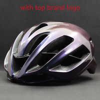 Italien K Radfahren Helm MTB Road Fahrrad Helm Erwachsene Rot Aero Helme Mountainbike casco ciclismo Racing Helm Sport Marke