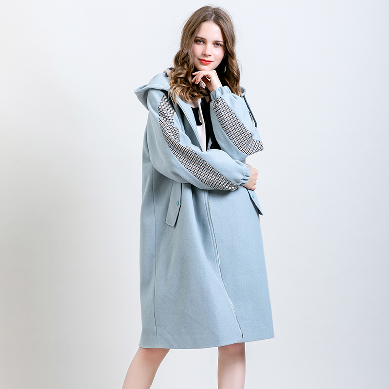 WA15291D灰蓝  (5)