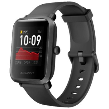 New Amazfit Bip S Global Version Smartwatch, Xiaomi Smartwatch Amazfit Bip S