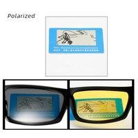 Поляризованные очки Reedocks  - 291,43 #2