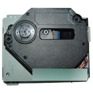 Image 2 - GD ROM דיסק כונן עבור Sega Dreamcast DC משחק החלפת מכונה משחק קונסולות כונן חלקי תיקון