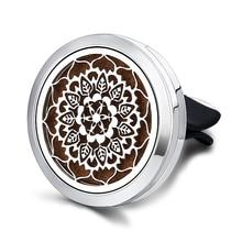 Автомобильный освежитель воздуха автомобильный парфюмерный диффузор клип автомобильный освежитель воздуха на вентиляционную решетку эфирное масло парфюм медальон C013
