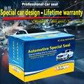 Резиновые уплотнения для всего автомобиля края отделка уплотнения Уплотнения набор подходит для Suzuki Jimny Vitra Ingles и т. Д.