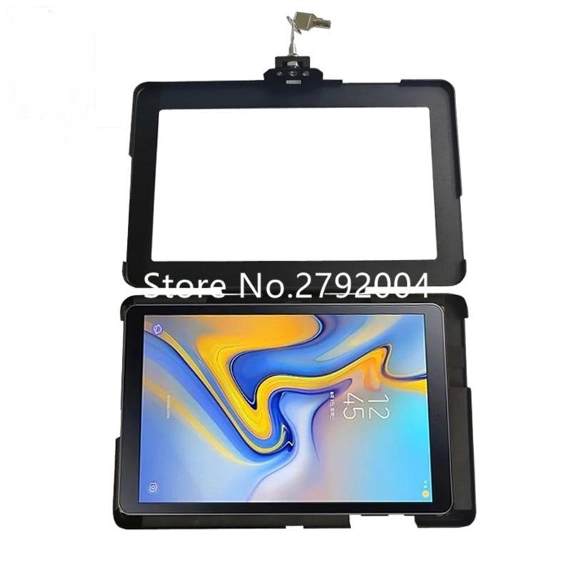 105 polegada tablet pc android caso de 04