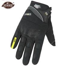 SUOMY rękawice motocyklowe męskie wyścigi Gant Moto motocyklowe Motocross rękawiczki jeździeckie motocyklowe oddychające letnie pełne palce Guantes