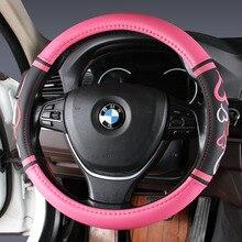 Auto Lenkrad Abdeckung D Form Oder Runde Für Lexus gx470 is250 rx 200 rx 350 rx 460 rx 570 rx300 rx470 rx570