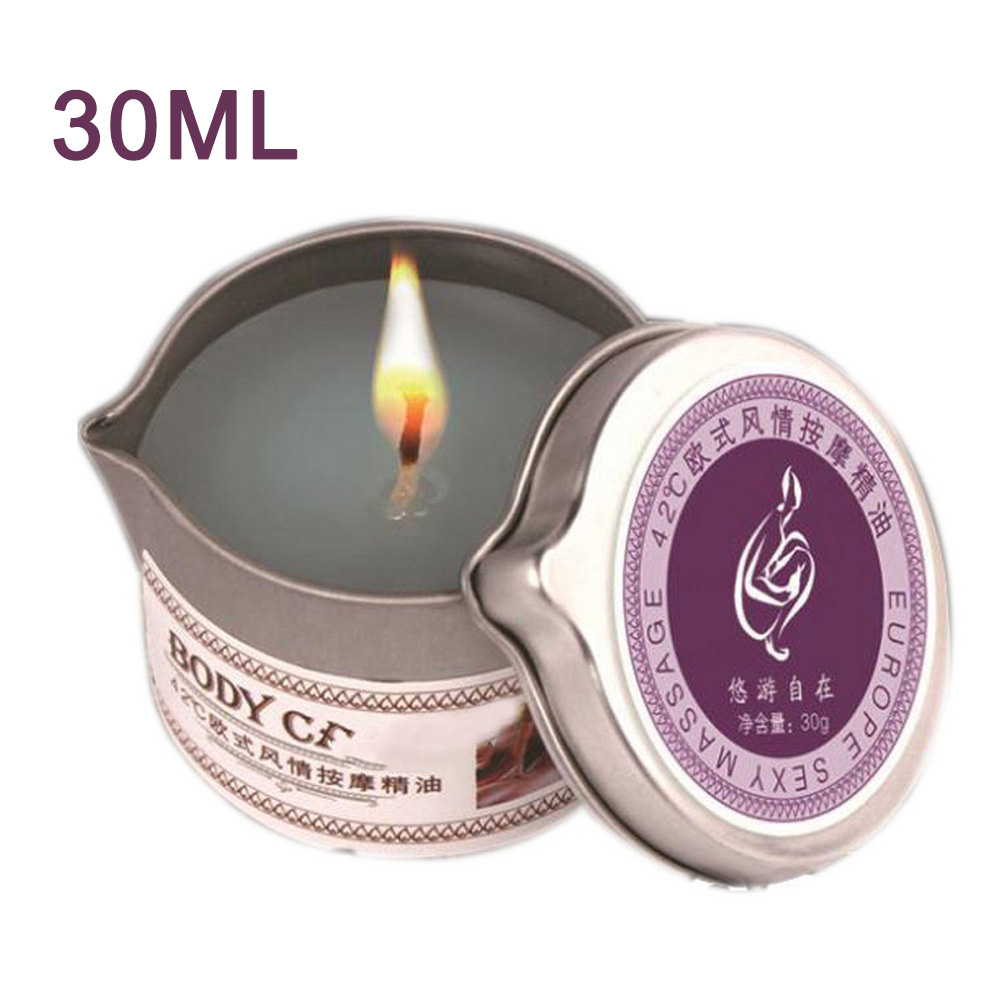 Erotic Massage Low Temperature Candle Drip BDSM Candle SM Sexual Bed Sexual Games In Couple Dripka For Vape Drip Sex Toy Sensual