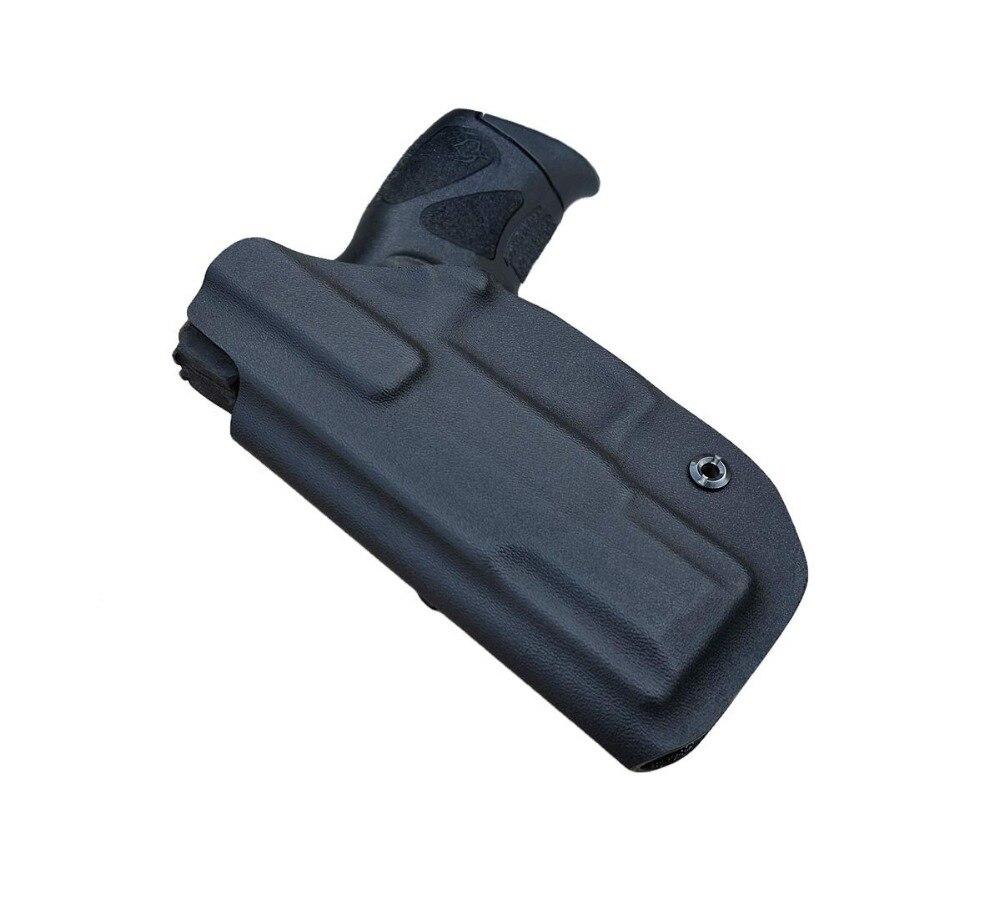 taurus g2c pt111 g2 pt140 pistola caso
