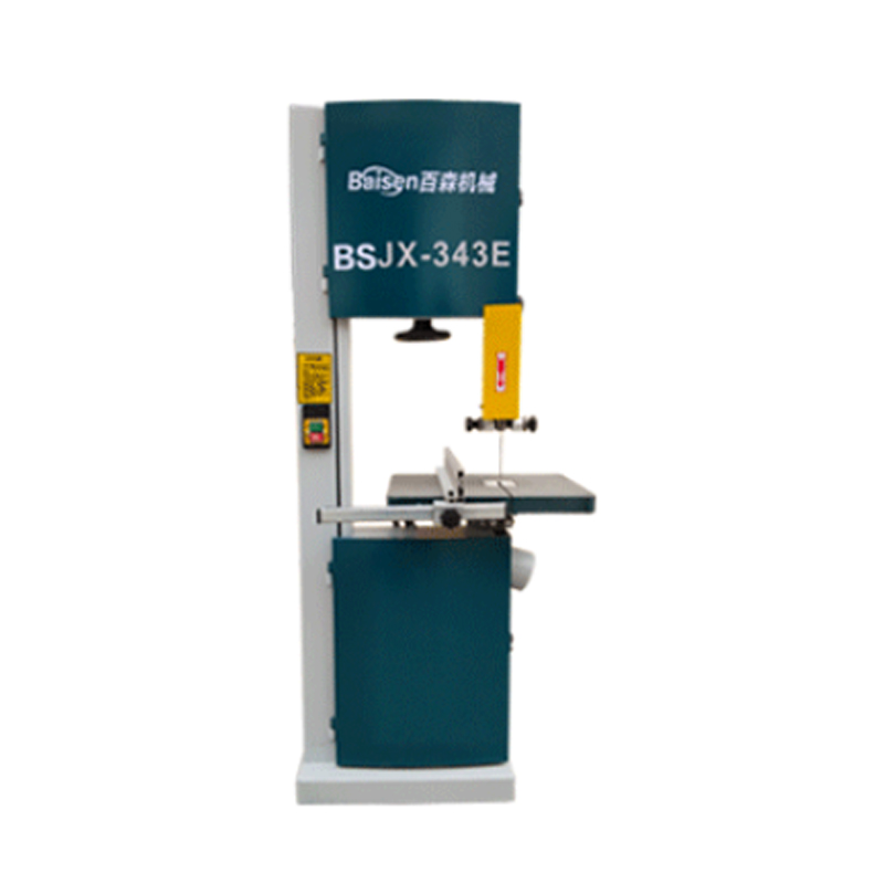 Woodworking Band Saw Machine Large Vertical Wood Cutting 14 Inch Household Small Metal Joinery Sawing Machine Jig Saw