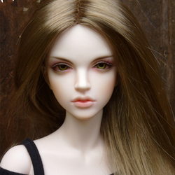 1/4 girls  Amy fashion body 43cm hot bjd excellent quality and cheap price Brand new