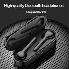Freebud TWS Bluetooth Wireless Earphone Mini Headphones Touc