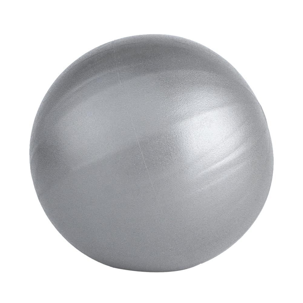 Купить 25 см fitball yoga ball для гимнастики и фитнеса пилатесный