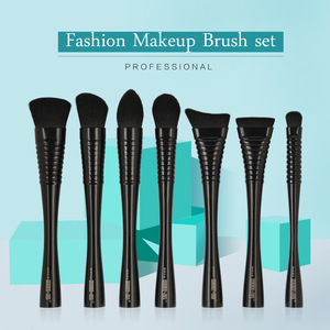7PCS/SET Popular Fashion Makeu