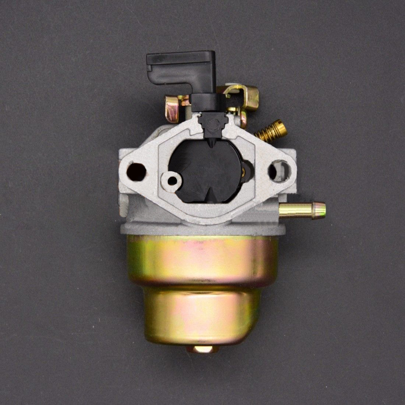 For Honda G150 G200 Engines Carburetor Replace 16100-883-095 2018 NEW HOT HOT SALE Durable