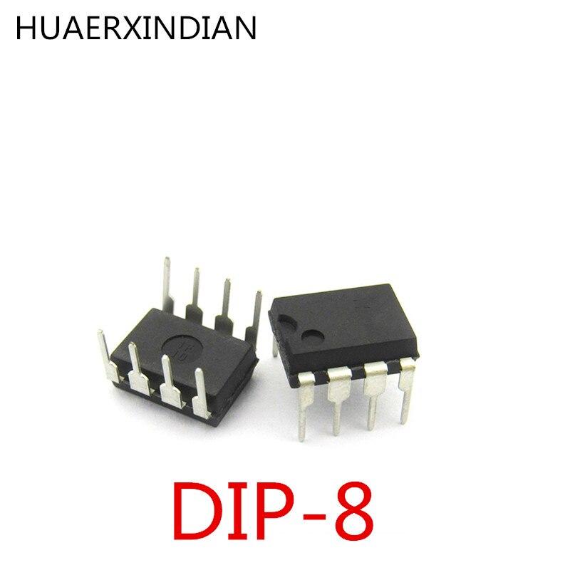 15PCS SM8013C DIP-8 SM