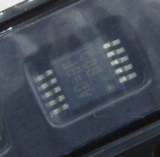 RT8268GFP RT8268 C REG BUCK Регулируемый 2A 10-MSOP 10 шт./лот