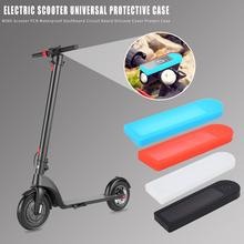 Details about  /For Xiaomi M365//M365 Pro Electric Scooter Dashboard Panel Double-sided Tape New
