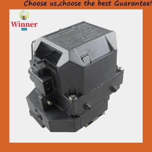 Image 2 - Projector lamp for ELPLP54 EB S7/EB S7+/EB S72/EB S8/EB S82/EB W7/EB W8/EB X7/EB X7+/EB X72/EB X8/EB X8e/PowerLite 79/W7