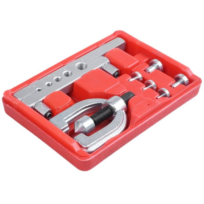 Kit de ferramentas de riser queimado para tubo de freio automotivo