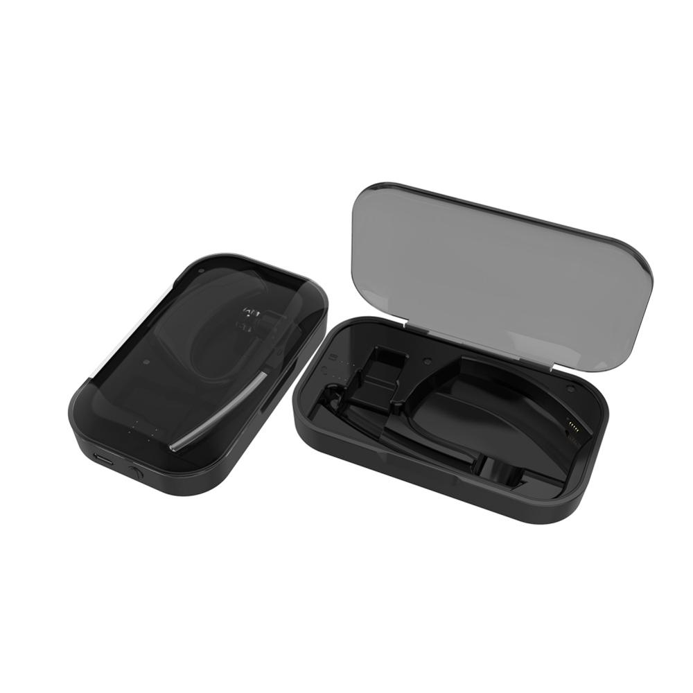 New Portable Usb Interface Bluetooth Headset Charging Case For Plantronics Voyager Legend High Power Charging Box Earphone Accessories Aliexpress