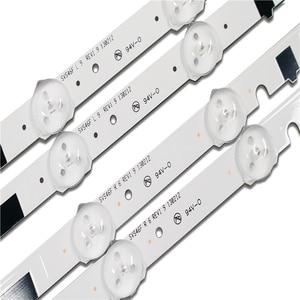 Image 5 - 16pcs x 46 inch LED 2013SVS46F D2GE 460SCA R3 for Samsung CY HF460BGLV1V BN95 00891A UA46F5080AR/5500AJ UA46F6100AJ UA46F6420AJ