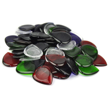 Lots of 50pcs 3mm Small Heart Guitar Picks Plectrums For Electric Guitar Jazz Bass Assorted Colors lots of 50pcs 3mm small heart guitar picks plectrums for electric guitar jazz bass assorted colors