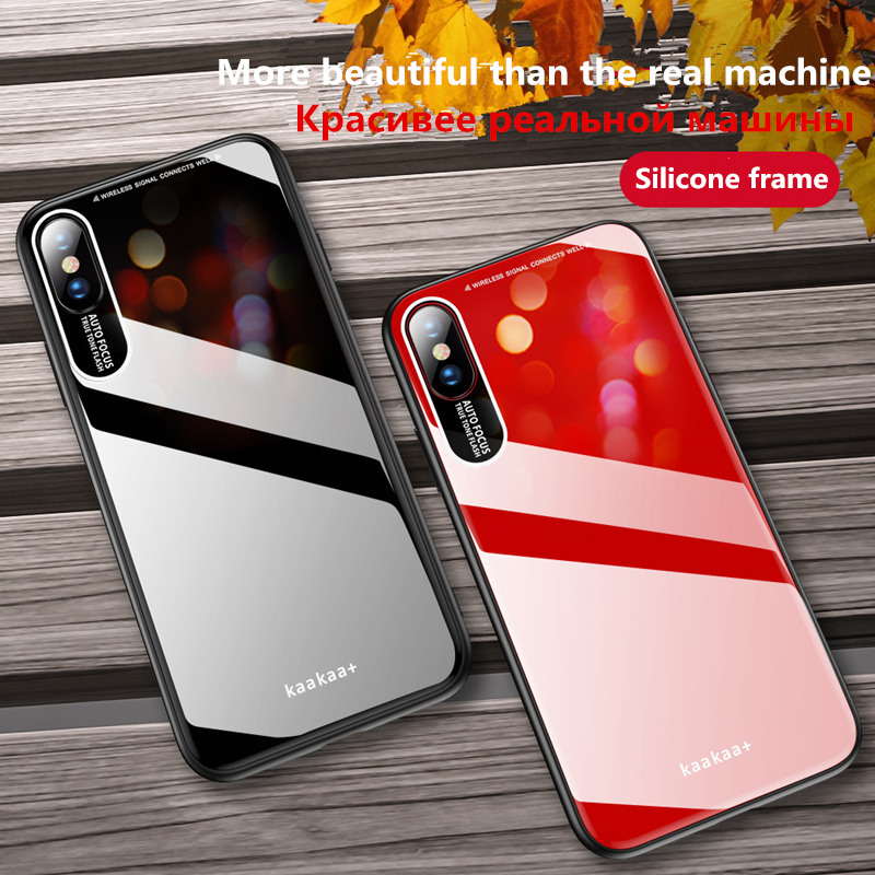 <font><b>Case</b></font> for <font><b>samsung</b></font> note 10/10plus Eye protection tempered <font><b>glass</b></font> <font><b>case</b></font> for <font><b>Samsung</b></font> S8 s9 s10 m10 m20/30/40 A8S A10/20/30/40/50/60/<font><b>70</b></font> image