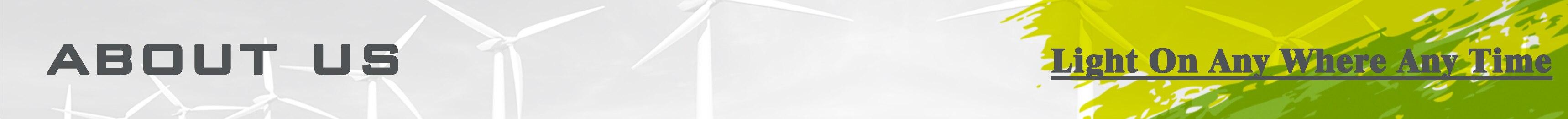 alternador coreless maglev diy gerador