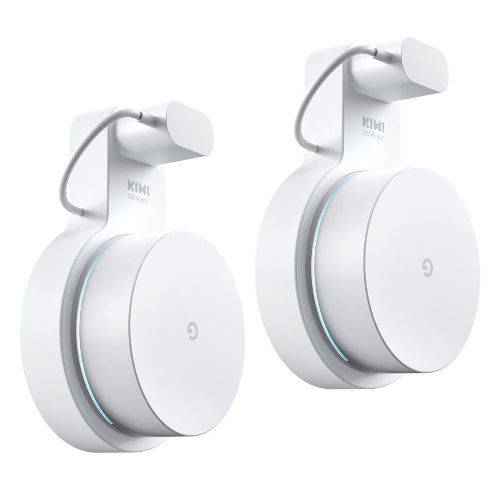 Wall Mount for Google wifi  wall mount Holder for Google Wifi