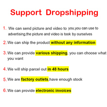 OPQR Dropshipping 2019