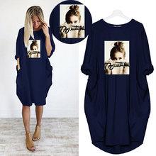 Платье для женщин Лето бодикон Макси vestido de mujer Одежда