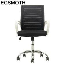 Sedia Ufficio boss T Shirt Sillones Armchair Cadir Sandalyeler Sedie Stoelen Gamer Silla Gaming Cadeira Poltrona Computer Chair