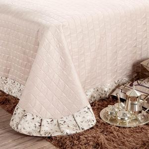 Image 4 - Svetanya Royal style Brocade Bedding Set king queen double size Bedlinen