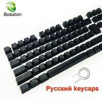 https://ae01.alicdn.com/kf/H85f0a9e1de0947e8817e76353ef871dcY/Keycaps-MX-DIY.jpg