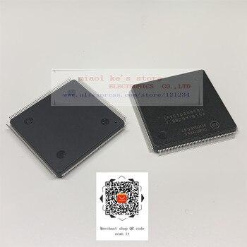 100% nuevo original ; EP2C5Q208C8N EP2C5Q208C8 EP2C5Q QFP208 - IC FPGA 142/1,15 V-1,25 V 208QFP