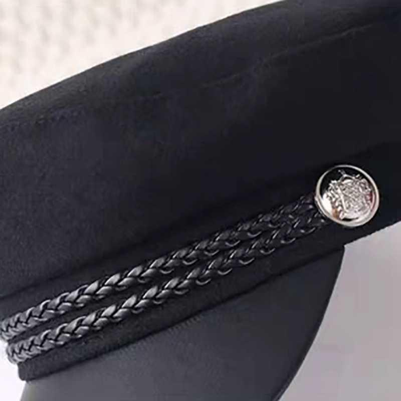 Đầu Dẹt Mũ Giày Chống Mồ Hôi Thoáng Khí Chống Nắng Và Điều Chỉnh Di Động Mũ Cotton Mũ Ngoài Trời Thể Thao Phụ Kiện