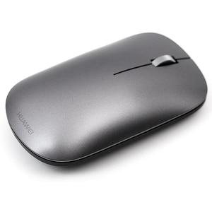 Image 4 - Huawei社AF30オリジナルマウスビジネスbluetooth 4.0ワイヤレス軽量オフィスポータブル栄光ノートブックmatebook 14マウス
