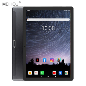 2020 New 10 inch Tablet Ultra