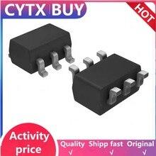20 peças tp4057 4057 SOT23-6 chipset 100% novo conjunto de chips em estoque