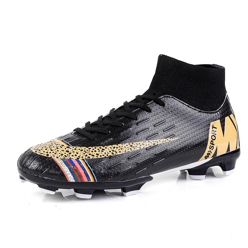 1 risultato per scarpe cr7 2018 eBay