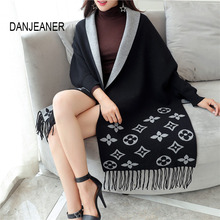 Sleeve Sweater Cardigan Batwing