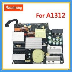 Протестированный оригинальный источник питания A1312 PA-2311-02A ADP-310AF B 614-0446 Для iMac 27 A1312 блок питания 310 Вт замена 2009- 2011